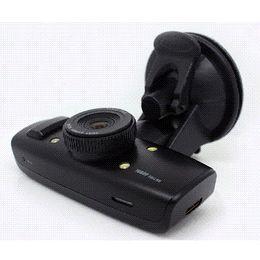 GS 1000 Car vehicle Camera DVR Recorder 1920*1080P Lens HDMI G-sensor GS1000 free shipping dvr digital recorder