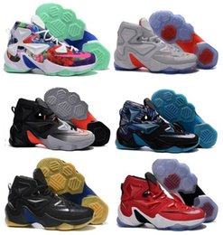 Wholesale Special Lebron Basketball Shoes Sneakers Sports Sale Mens Man LBJ James Elite Premium Original Basket Shoes
