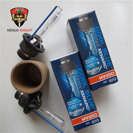 Wholesale HID D2S CBI W V K K xenon bulb auto parts