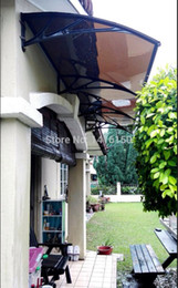 DS100300-P, 100x300cm,shade sail awning outdoor patio furniture free shipping,plastic outdoor patio furniture free shipping