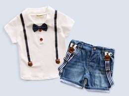 brand name kids clothes - Kids Clothes Zone