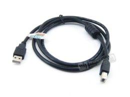 Wholesale Atmel AVR Programmer AVRISP mkII AVR ISP Programmer mk2 USB AVRISP XPII In System Programmer Supports AVR Studio