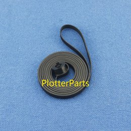 Wholesale Carriage Drive - C7769-60182 Carriage Belt-Drives the carriage assembly A1 for DesignJet 500 510 800 original new