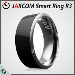 Wholesale Jakcom Smart Ring Hot Sale In Consumer Electronics As For Canon Wireless Controller Aluminium Case Headphone Step Up For Dc Dc