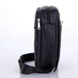 New 2015 Hot Brand Sold Men Shoulder bags, Men Handbags, Oxford Men Bag, Fashion Men Messenger Bag, Briefcases, Crossbody Bags