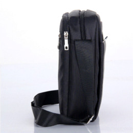 New 2015 Hot Brand Sold Men Shoulder bags, Men Handbags, Oxford Men Bag, Fashion Men Messenger Bag, Briefcases, Crossbody Bags