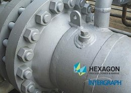 Wholesale Intergraph PV Elite version x