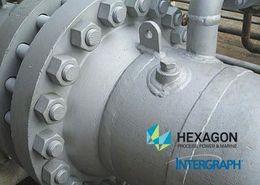 Wholesale Intergraph PV Elite version x
