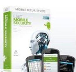 Wholesale 2016 Site véritable Android ESET Mobile Security Version ESET NOD32 Mobile de for2yeae1pc logiciel antivirus