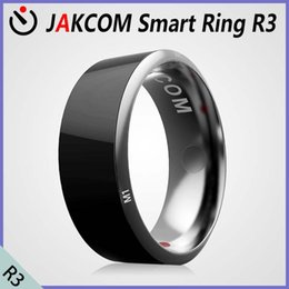 Wholesale Jakcom Smart Ring Hot Sale In Consumer Electronics As Pressure Sensor Barometric Automatic Voltage Regulator Quick Rapid