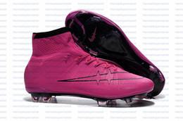 Zapatos De Futbol Fibra De Carbono