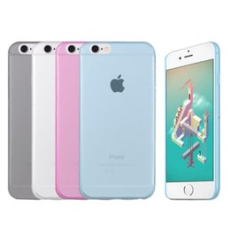 Cover Case for iPhone 5s 5 SE case Plus Ultra Thin Soft TPU Gel Transparent Crystal Clear Silicon coque