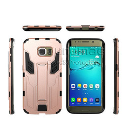 Wholesale New Arrival Transformer Back Cover for iphone s plus s SE Samsung Galaxy S7 S6 edge Note TPU PC Autobot Back Cover Case