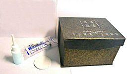 Wholesale Blue Crystal Crown Seat Car Perfume Air fresheners perfum women perfum