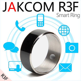 Wholesale Jakcom Smart Ring Consumer Electronics Video Games Accessories Video Game Consoles Super Mario World Manual Xbox Mint Nes