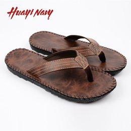 2016 Sutures de chaussures de voiture des hommes chauds nouveaux hommes, sandales et pantoufles pantoufles décontractés gros fabricants à partir de semelles de pantoufles de gros fabricateur