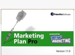 Wholesale Marketing Plan Pro ENGLISH
