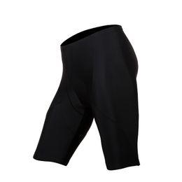 Wholesale Tasdan Custom Cycling Shorts Bibs Mens Bicycle Cycling Comfortable Gel D Coolmax Padded Bike Shorts Pants