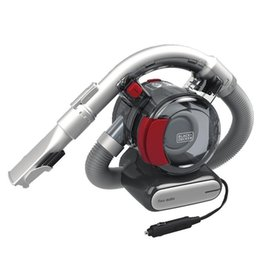 Wholesale BDH1200FVAV V Flexi Automotive Vacuum