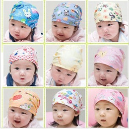 Wholesale BB18 Classical Trend Infant Baby Headscraf Scraf saliva towels Baby bibs Baby wear accessories Burp Cloths