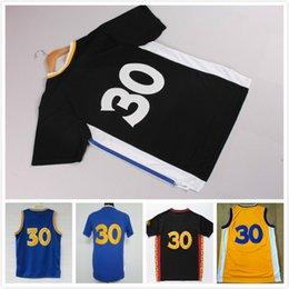 Promotion maillots de sport # 30Men Sport Jersey, New Material Rev 30 Basketball jersey, 5 couleurs Jersey, les hommes de sport de basket-ball jerseys Taille: S-XXL pour Mix