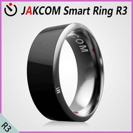 Wholesale Jakcom R3 Smart Ring Computers Networking Laptop Securities Acer Iconia W510 Hp Carregador De Notebook Universal