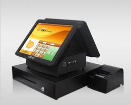 Wholesale Android POS System POS Machine