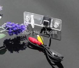 Wholesale Car Dvd Gps Aveo - Manufacture) car rearview camera special auto DVD GPS camera in car camera for CHEVROLET EPICA LOVA AVEO CAPTIVA CRUZE LACETTI Cheap cam...