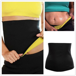 Body Sculpting Slimming Belt Lady Slimming Breathable Self-heating Elastic Corset Waist Trainer Cincher Belt Shapewear Body Shaper Waist 1B