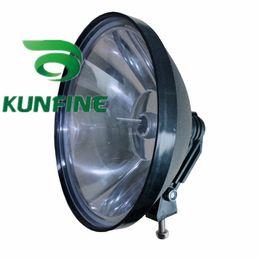9 INCH HID Driving Light Offroad Spot Beam Light for SUV Jeep Truck ATV HID XENON Fog Lights HID work light KF-K5014