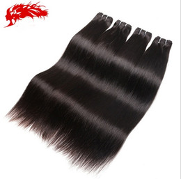 Wholesale NEW Selling in Europe High end braided hair Human hair shade