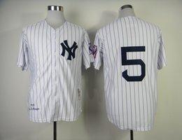Wholesale cheap good quality MLB baseball Jerseys New York Yankees jerseys Baseball Jerseys customized jerseys freeshipping