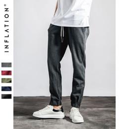 Pleated Corduroy Pants Online | Pleated Corduroy Pants for Sale ...