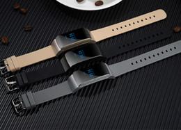 Sony smartband en Ligne-1PCS DF22 Bluetooth Smart Montres Smartband Smart Bracelet bandes Podomètre Activity Tracker Fitness Pour Iphone Samsung Sony Huawei
