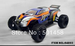 Wholesale SCALE WD ELECTRIC POWER OFF ROAD TRUGGY