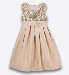 Hug Me Girls Tutu bowknot Dress Childrens Dress Sequins 2016 Christmas New Autum Winter Casual Fashion Sleeveless Vest Dress