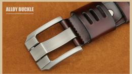 Designer Belts Men High Quality Genuine Leather Belt Luxury Man  Style
