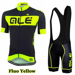 Cycling Jerseys Summer Breathable Racing Bicycle Clothing Quick-Dry Lycra GEL Pad Race MTB Bike Bib Pants