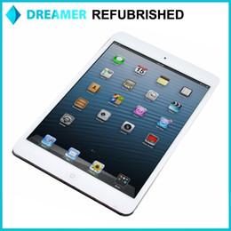 2x 100% IPS LCD 9.7 inch 768x1024 Original Refurbished Appple iPad 2 512RMB RAM 16GB ROM upgradable to iOS 9