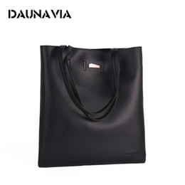 Handbags PU leather ladies brand name fashion handbags ladies bag designer handbags