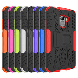XW Dazzle Back Cover for Lenovo Phab 2 Plus A7700 K6 Power A6600 A7020 A6800 K5 K6 Note K8 Plus Phone Case
