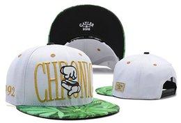 Wholesale Better models men and women Cayler Sons Snapback BREAK BREAD bboy hiphop hats popular sports cap