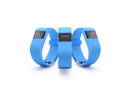 Fitness Activity Tracker Waterproof Wristband JW86 TW64S Heart Rate Monitor and Pulse tracker Compare With Xiaomi band