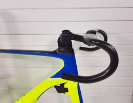 Wholesale 2016 new T1000 UD Tour de France carbon road bike frame pro frames via bicycle aero Frameset handlebar stem brake XDB shipping can be
