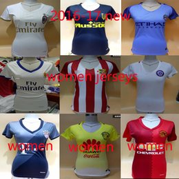Wholesale 2016 Soccer Jersey BArcelonaes Football Shirt Lionel Messi camisas La Liga Maillot Suarez Iniesta Neymar Jr Pique Home Shirt Top Qulity
