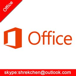 Wholesale Office key Office Professional Plus key office Office pro plus Office for Mac Microsoft msdn ms office