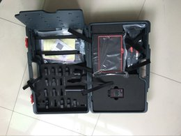 100% launch x431 v plus v+ Full system Auto scanner X431 V PLUS Update Online diagnostic Free shipping 2years warranty