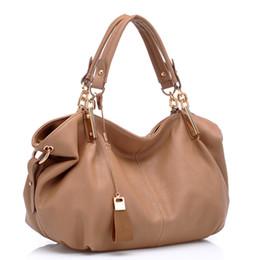 women bags genuine leather shoulder handbags fashion famous brand ladies bolsa feminina female bags designer luxury party bags
