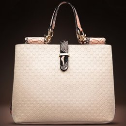 2015 Newest High-end Models With the Trend of Star Korean Fashion Handbags Shoulder Messenger Bags For Ladies