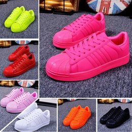 High quality multicolor High quality new stan shoes fashion smithing sneakers casual leather men women sport running shoes pinks colors